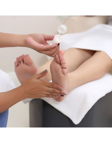 7 step foot spa with pedicure copy