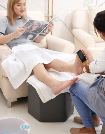 7 step foot spa with pedicure copy 6