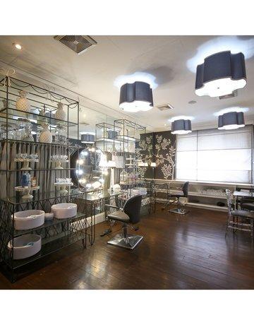 Salon interiors copy 4