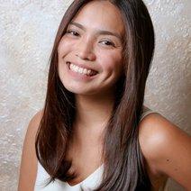 Balmain Intensive Care Treatment for Healthy Hair by Headzone Salon