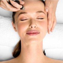 Silkpeel Dermalinfusion Acne Clear Facial by Nisce Skin Medispa