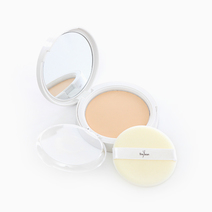 Lotus Flower BB Sun Pact (SPF50+/PA+++) by The Yeon