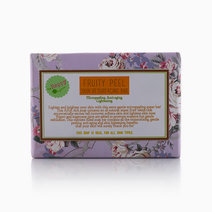 Fruity Peel Skin Resurfacing Bar by The Happy Organics