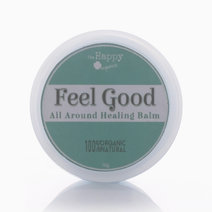 Feel Good All-Around Balm by The Happy Organics
