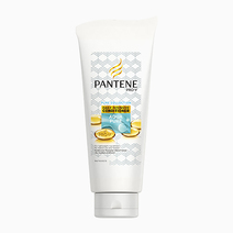 Aqua Intensive Conditioner 180ml by Pantene