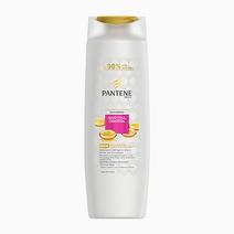 Anti-Hair Fall Shampoo 170ml by Pantene
