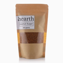 Coconut Sugar by Hearth