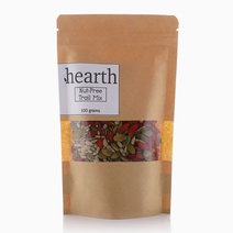 Nut-Free Trail Mix by Hearth