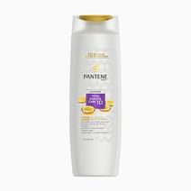 Damage Care Shampoo 170ml by Pantene