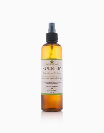 Kuliglig Room Spray (250ml) by Kalikhasan Eco-Friendly Solutions