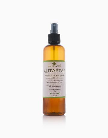 Alitaptap Room Spray (250ml) by Kalikhasan Eco-Friendly Solutions
