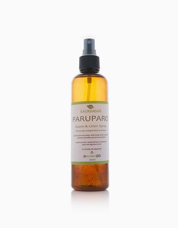 Paru Paro Room Spray–250ml by Kalikhasan Eco-Friendly Solutions