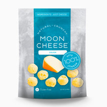 Moon Cheese Gouda by Moon Cheese in