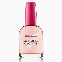 Maximum Nail Growth by Sally Hansen®