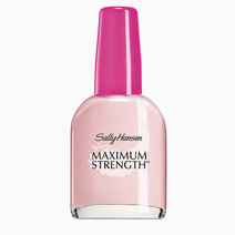 Maximum Nail Care Strengthener by Sally Hansen®