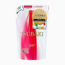 Tsubaki Moist Shampoo Refill by Shiseido in
