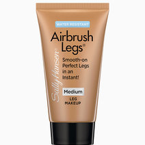 Airbrush Trial Size Tube  by Sally Hansen®