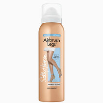 Airbrush Legs  by Sally Hansen®
