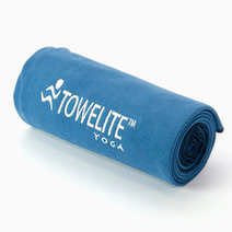 Yoga Towel (24x68in) by Towelite