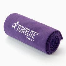 Yoga Towel (24x68in) by Towelite
