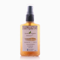 Tomato Rose Hydragel by Neutra Organics