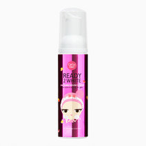 2-in-1 Bubble Cleanser (70ml) by Cathy Doll