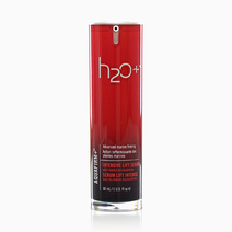 Intensive Lift Serum by H2O Plus