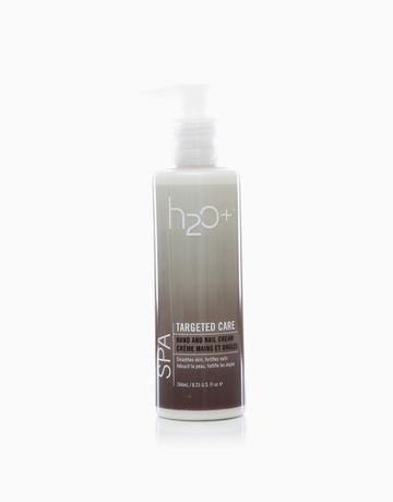Hand & Nail Cream (244ml) by H2O Plus