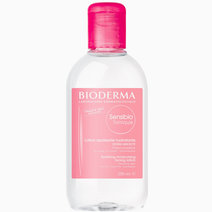 Sensibio Tonique by Bioderma