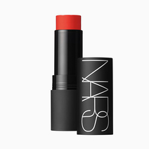 Matte Multiple by NARS Cosmetics