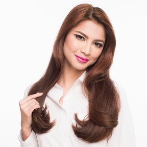 Cynos Kerasilk for Taming Frizz and Flyaways by Acqua Salon