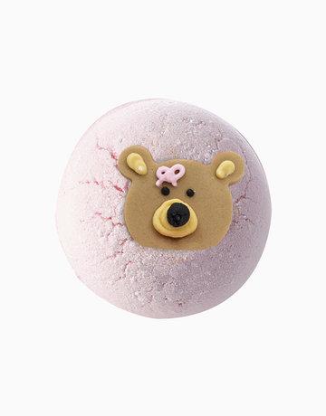 Bear Necessities Bath Blaster by Bomb Cosmetics