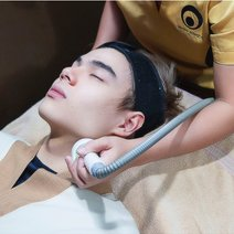 Radiofrequency Tightening for the Face (Unisex) by Centro Estetico Rejuvenation Center