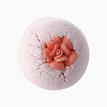 Pink Lady Bath Blaster by Bomb Cosmetics