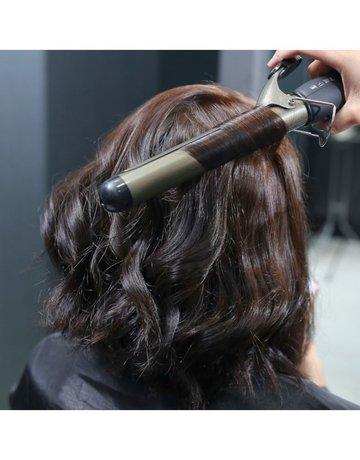 Hair make up by senior stylist copy 18