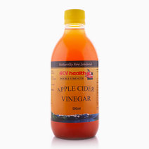 Double Strength ACV by ACV Health