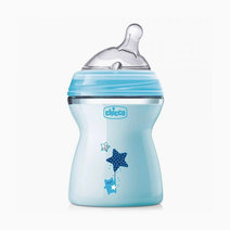 Natural Feeling Feeding Bottle 2m+ by Chicco