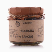 Gourmet Adobong Tahong (4oz) by Native Gourmet