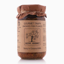 Tinapa in Coconut Milk (8oz) by Native Gourmet
