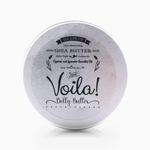 Belly Butter by Voila!