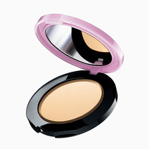 ClearSmooth Pressed Powder by Maybelline