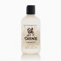 Let it Shine Shampoo by Bumble and Bumble