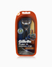 Fusion ProGlide Power Razor by Gillette