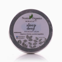 Sleep Deep Cream by Neutra Organics