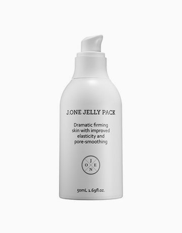 Jelly Pack 50ml by J.One
