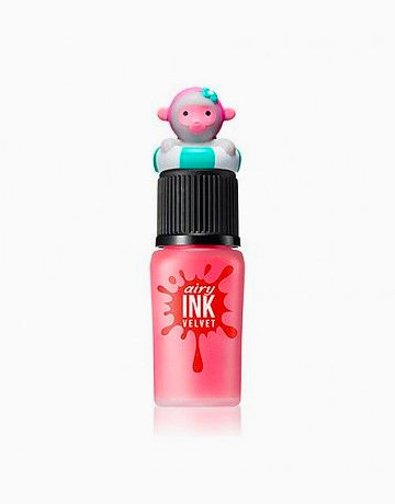 Airy Ink The Velvet Perikiki by Peripera