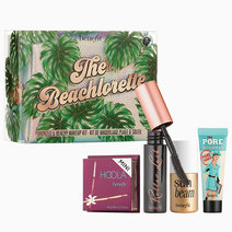 The Beachlorette by Benefit in
