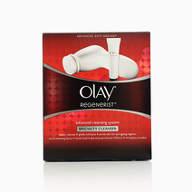 Regenerist Cleansing System by Olay