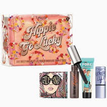 Hippie Go Lucky by Benefit