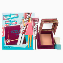 Hug, Hug Hurray! Hoola Duo by Benefit in